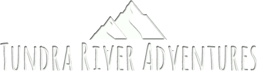 Tundra River Adventures, Logo